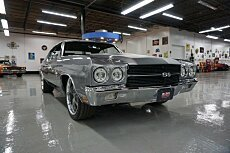 1970 Chevrolet Chevelle for sale 101057360