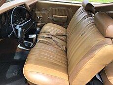 1970 Chevrolet Chevelle for sale 101065942