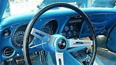 1970 Chevrolet Corvette for sale 100825676