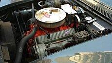 1970 Chevrolet Corvette for sale 100877067