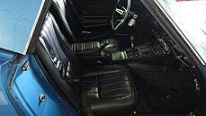 1970 Chevrolet Corvette for sale 100877203