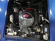 1970 Chevrolet Corvette for sale 100945744