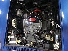 1970 Chevrolet Corvette for sale 100970189