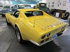 1970 Chevrolet Corvette for sale 101055996