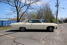 1970 Chevrolet Impala for sale 100868351