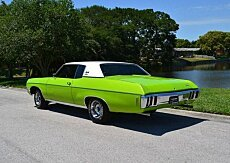 1970 Chevrolet Impala for sale 100981109