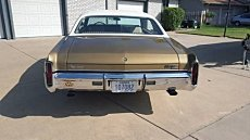 1970 Chevrolet Monte Carlo for sale 100825690