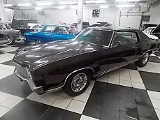 1970 Chevrolet Monte Carlo for sale 100831725