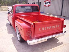 1970 Chevrolet Other Chevrolet Models for sale 100774606