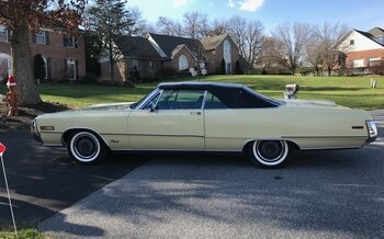 1970 Chrysler 300 for sale 100839254