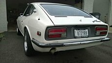1970 Datsun 240Z for sale 100856224
