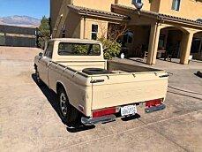 1970 Datsun Pickup for sale 100974760