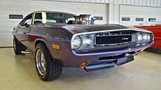 1970 Dodge Challenger for sale 100723319