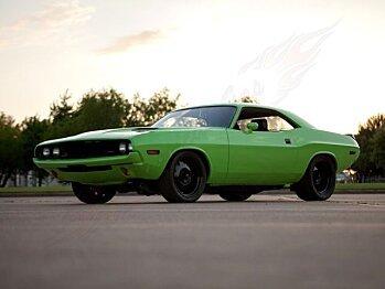 1970 Dodge Challenger for sale 100766804