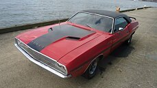1970 Dodge Challenger for sale 100800110
