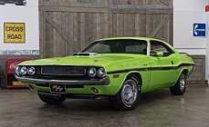 1970 Dodge Challenger for sale 100883583