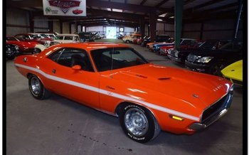 1970 Dodge Challenger for sale 100890056