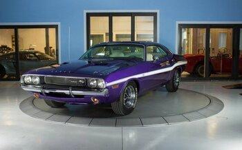 1970 Dodge Challenger for sale 100911483