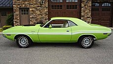 1970 Dodge Challenger R/T for sale 100912222