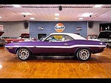 1970 Dodge Challenger for sale 100984106
