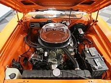 1970 Dodge Challenger for sale 100988461