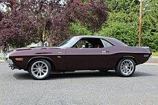 1970 Dodge Challenger for sale 100996473