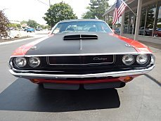 1970 Dodge Challenger for sale 101005772