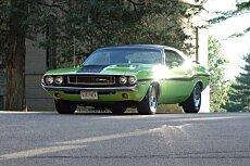 1970 Dodge Challenger R/T for sale 101008517
