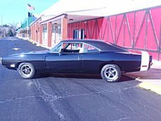 1970 Dodge Charger for sale 100840145
