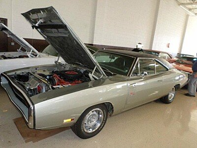 1970 Dodge Charger for sale 100874960