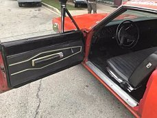 1970 Dodge Charger for sale 100943869