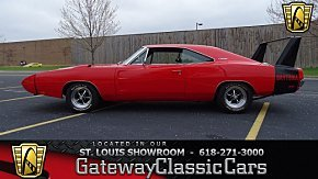 1970 Dodge Charger for sale 100980603