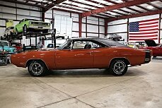 1970 Dodge Charger for sale 100996876