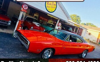 1970 Dodge Charger for sale 100997967