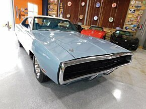 1970 Dodge Charger for sale 101048094