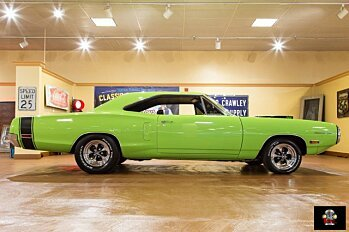1970 Dodge Coronet for sale 100890700