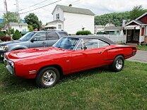 1970 Dodge Coronet Super Bee for sale 100991585