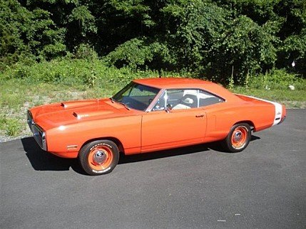 1970 Dodge Coronet for sale 100722596