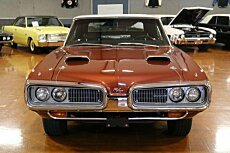 1970 Dodge Coronet for sale 100914168