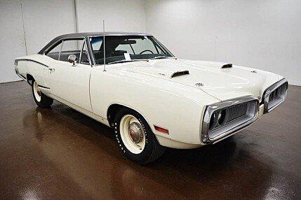 1970 Dodge Coronet for sale 100983664