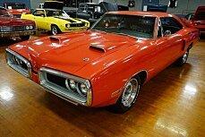 1970 Dodge Coronet for sale 101005259