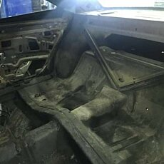 1970 Dodge Coronet for sale 101014091