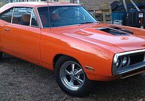 1970 Dodge Coronet for sale 101043152