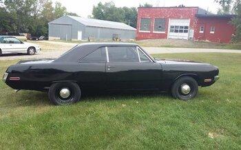 1970 Dodge Dart for sale 100736693