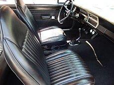 1970 Dodge Dart for sale 100757610