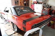 1970 Dodge Dart for sale 100893748