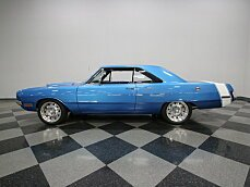 1970 Dodge Dart for sale 100911947