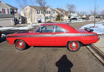 1970 Dodge Dart for sale 100977371