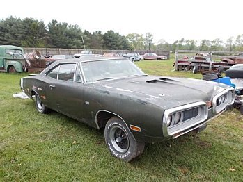 1970 Dodge Other Dodge Models for sale 100871836