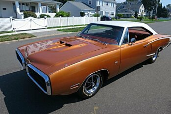 1970 Dodge Other Dodge Models for sale 100889866